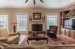 CTM Productions- 622 Pippin Lane-8