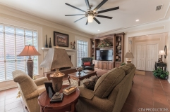 CTM Productions- 622 Pippin Lane-9