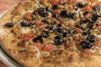 CTM Productions- Maggie's Pizza-4