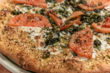 CTM Productions- Maggie's Pizza-9