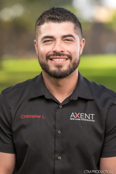 CTM Productions-Axent-2