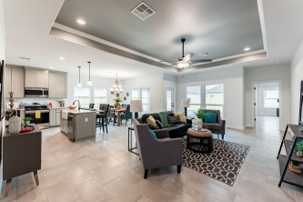 CTM Productions_Real Estate Photography -1
