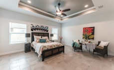 CTM Productions_Real Estate Photography -10