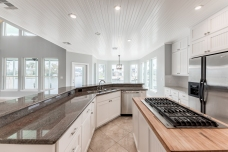 CTM Productions_Real Estate Photography -100