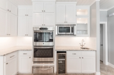 CTM Productions_Real Estate Photography -101