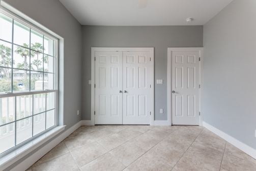 CTM Productions_Real Estate Photography -104