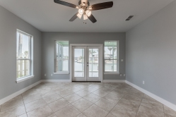 CTM Productions_Real Estate Photography -107