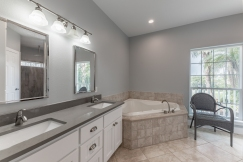 CTM Productions_Real Estate Photography -108