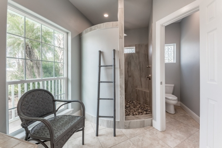 CTM Productions_Real Estate Photography -109