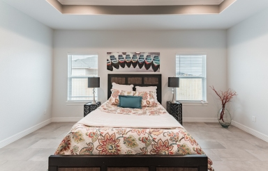 CTM Productions_Real Estate Photography -11