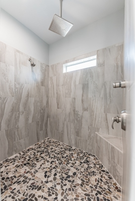 CTM Productions_Real Estate Photography -110