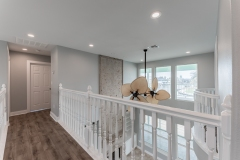 CTM Productions_Real Estate Photography -111