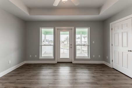 CTM Productions_Real Estate Photography -112