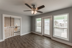 CTM Productions_Real Estate Photography -113