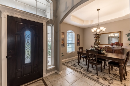 CTM Productions_Real Estate Photography -116