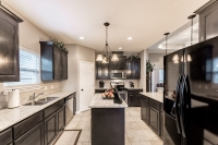 CTM Productions_Real Estate Photography -117