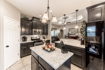 CTM Productions_Real Estate Photography -118
