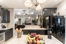CTM Productions_Real Estate Photography -119