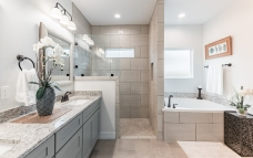 CTM Productions_Real Estate Photography -12