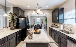 CTM Productions_Real Estate Photography -120