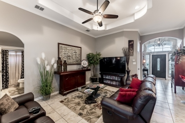 CTM Productions_Real Estate Photography -121