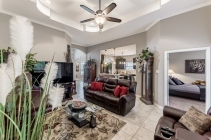 CTM Productions_Real Estate Photography -122