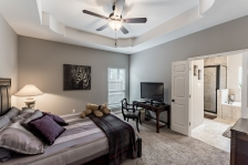 CTM Productions_Real Estate Photography -123