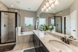 CTM Productions_Real Estate Photography -124