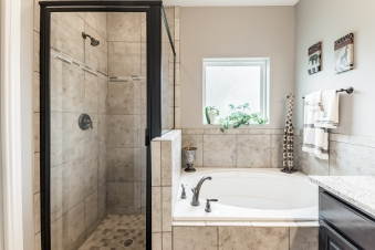 CTM Productions_Real Estate Photography -125