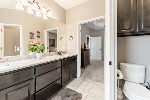 CTM Productions_Real Estate Photography -126