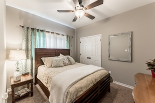 CTM Productions_Real Estate Photography -127