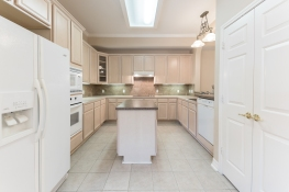 CTM Productions_Real Estate Photography -129