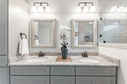 CTM Productions_Real Estate Photography -13