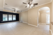 CTM Productions_Real Estate Photography -130