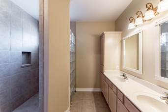 CTM Productions_Real Estate Photography -131