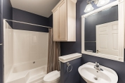 CTM Productions_Real Estate Photography -132