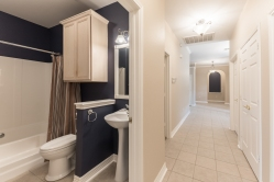 CTM Productions_Real Estate Photography -133
