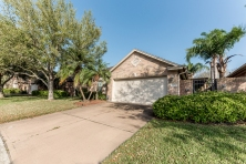 CTM Productions_Real Estate Photography -134