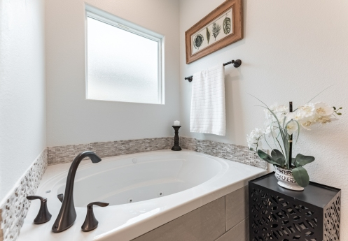 CTM Productions_Real Estate Photography -15