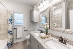 CTM Productions_Real Estate Photography -16