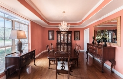 CTM Productions_Real Estate Photography -18