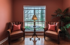 CTM Productions_Real Estate Photography -19