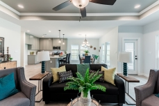 CTM Productions_Real Estate Photography -2