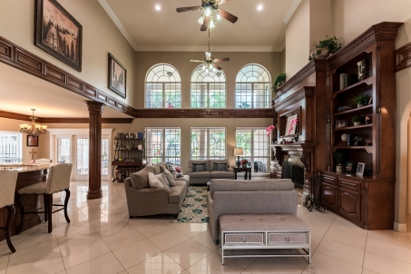 CTM Productions_Real Estate Photography -20