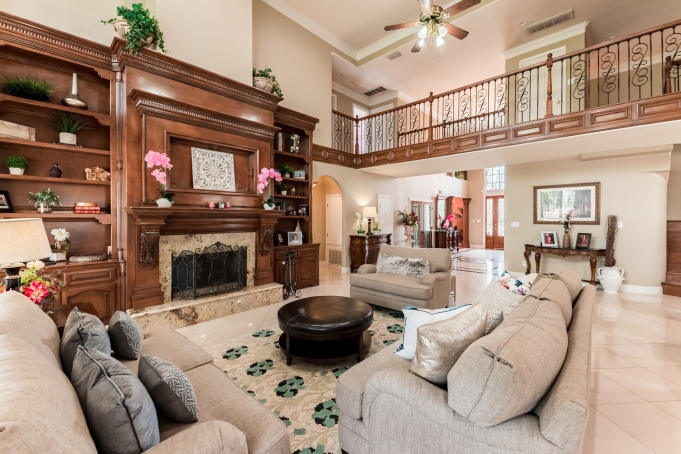 CTM Productions_Real Estate Photography -21
