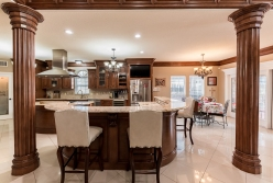 CTM Productions_Real Estate Photography -22