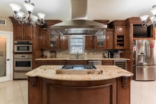 CTM Productions_Real Estate Photography -23