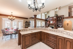 CTM Productions_Real Estate Photography -24