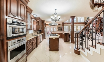 CTM Productions_Real Estate Photography -25