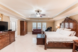 CTM Productions_Real Estate Photography -26